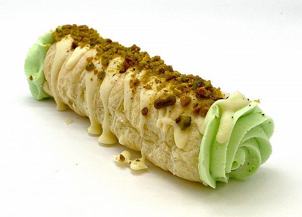 canada-cannoli-pistachio