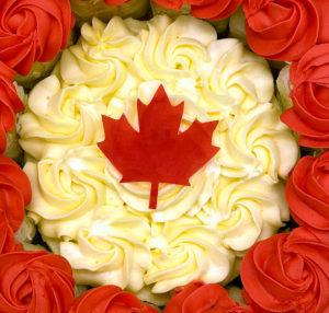 canada-cannoli-cannoli-cake-canada-flag