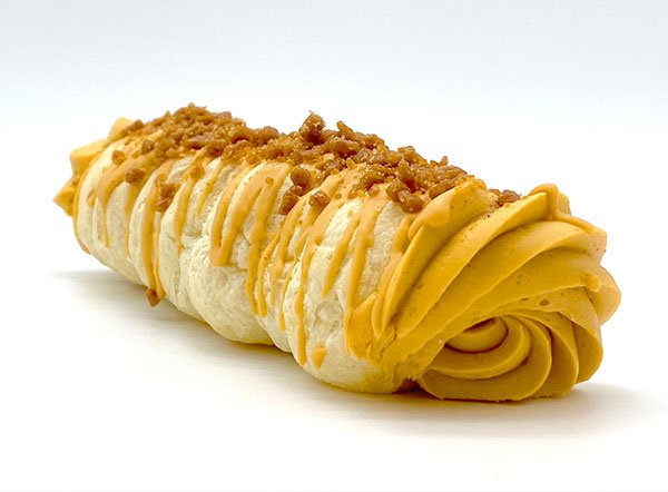 canada-cannoli-caramel