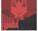 Canada Cannoli Company